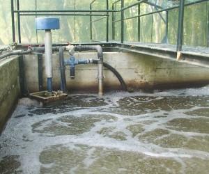 Compressores-submersiveis_mini