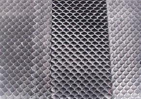 lamelas
